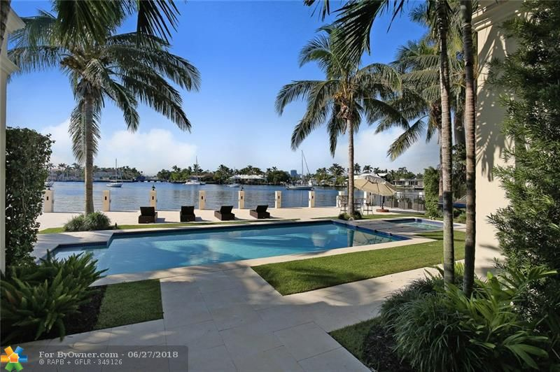 1331 E Lake Dr, Fort Lauderdale, Florida image 31