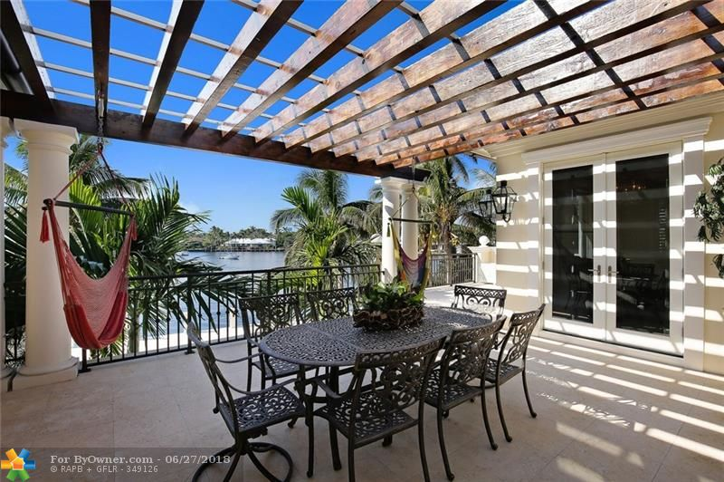 1331 E Lake Dr, Fort Lauderdale, Florida image 32