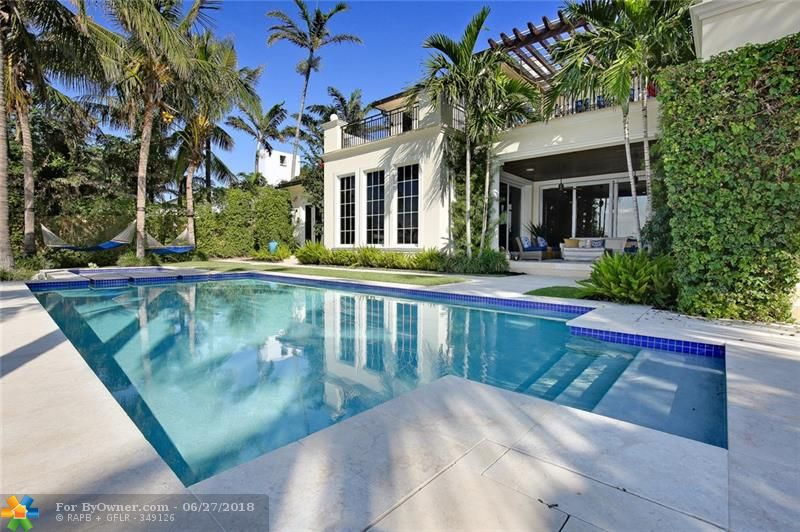 1331 E Lake Dr, Fort Lauderdale, Florida image 33
