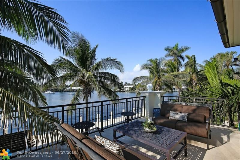 1331 E Lake Dr, Fort Lauderdale, Florida image 36