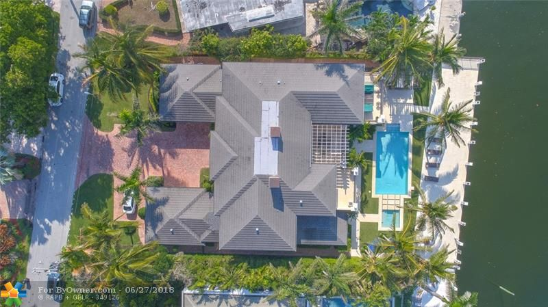 1331 E Lake Dr, Fort Lauderdale, Florida image 40