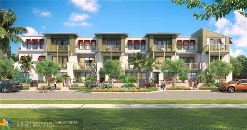 331 SW 10th ave #331, Fort Lauderdale, Florida image 1