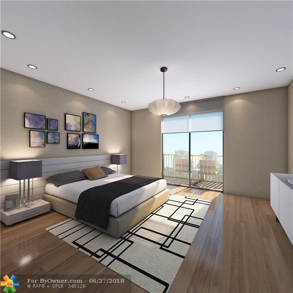 331 SW 10th ave #331, Fort Lauderdale, Florida image 9