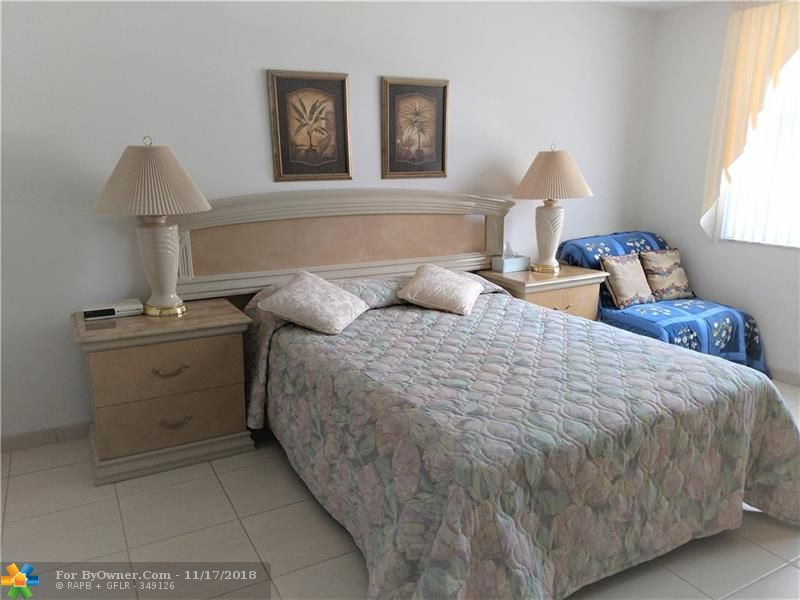 2000 S Ocean Blvd #3P, Lauderdale By The Sea, Florida image 11