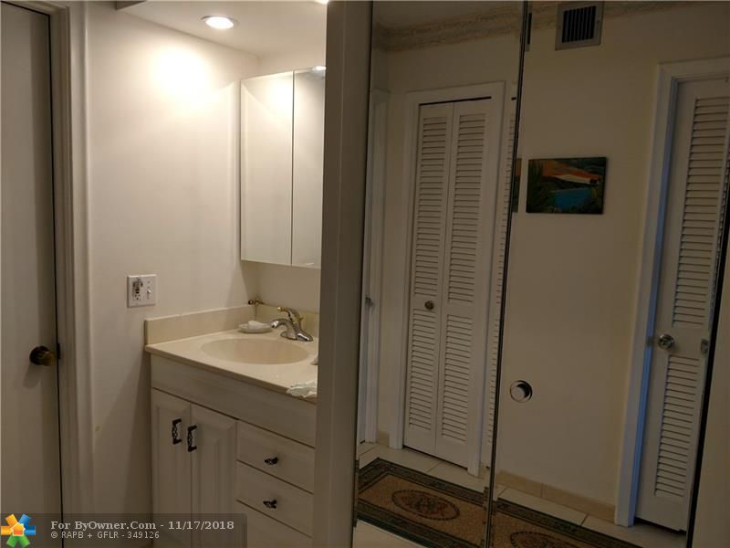 2000 S Ocean Blvd #3P, Lauderdale By The Sea, Florida image 14