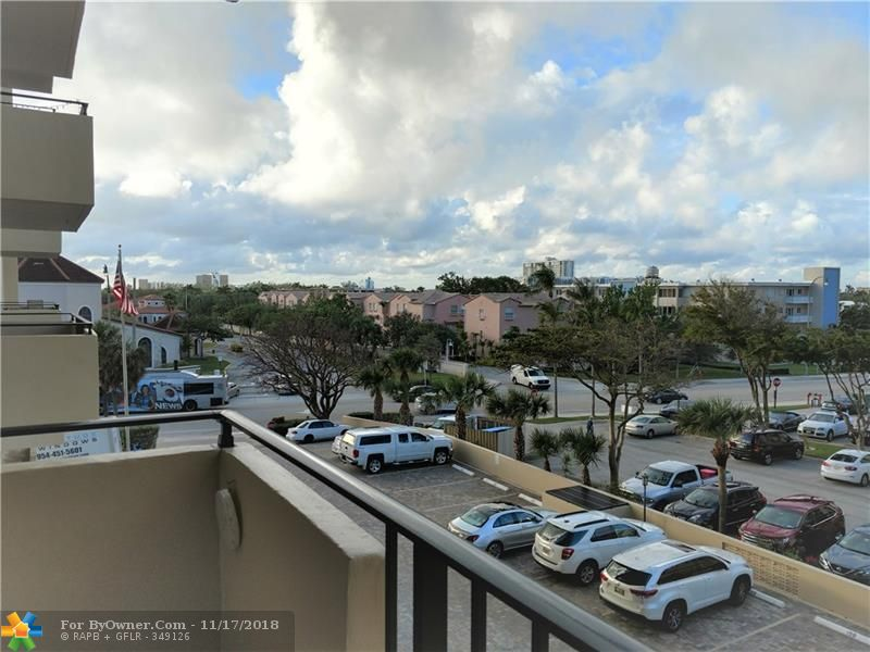 2000 S Ocean Blvd #3P, Lauderdale By The Sea, Florida image 20