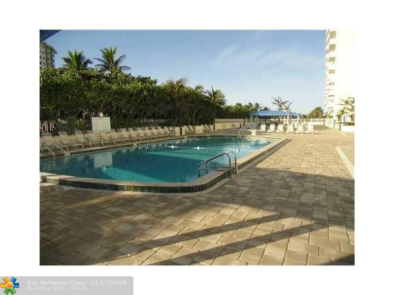 2000 S Ocean Blvd #3P, Lauderdale By The Sea, Florida image 23