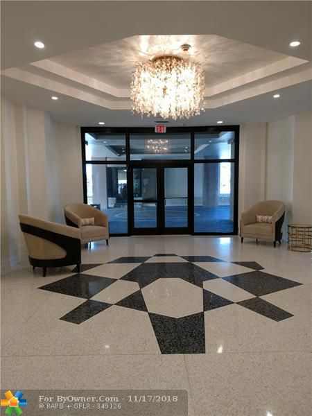 2000 S Ocean Blvd #3P, Lauderdale By The Sea, Florida image 24
