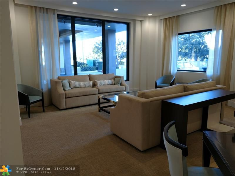 2000 S Ocean Blvd #3P, Lauderdale By The Sea, Florida image 26