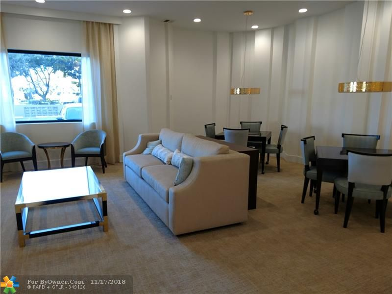 2000 S Ocean Blvd #3P, Lauderdale By The Sea, Florida image 27