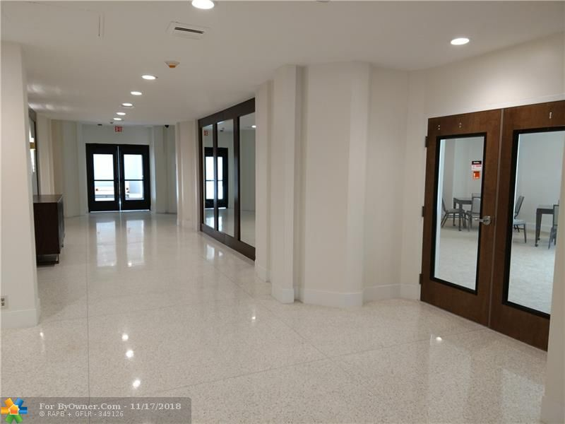 2000 S Ocean Blvd #3P, Lauderdale By The Sea, Florida image 28