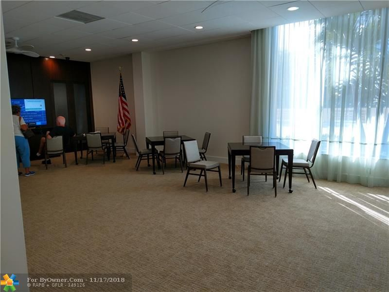 2000 S Ocean Blvd #3P, Lauderdale By The Sea, Florida image 29