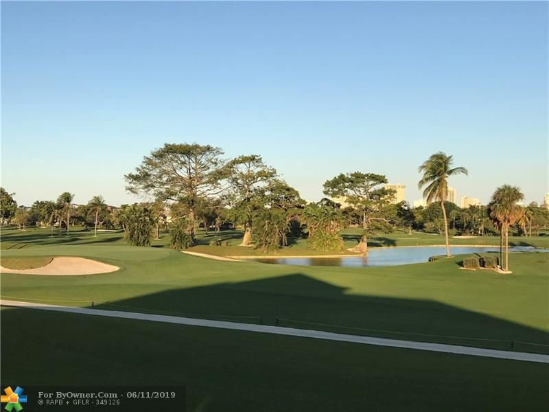 3884 Country Club Ln, Fort Lauderdale, Florida image 15