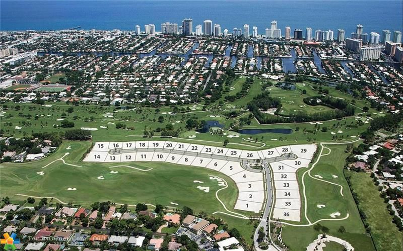 3884 Country Club Ln, Fort Lauderdale, Florida image 7