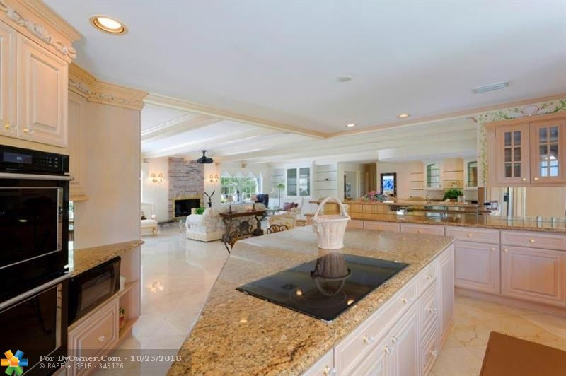 4240 NE 31st Ave, Lighthouse Point, Florida image 16