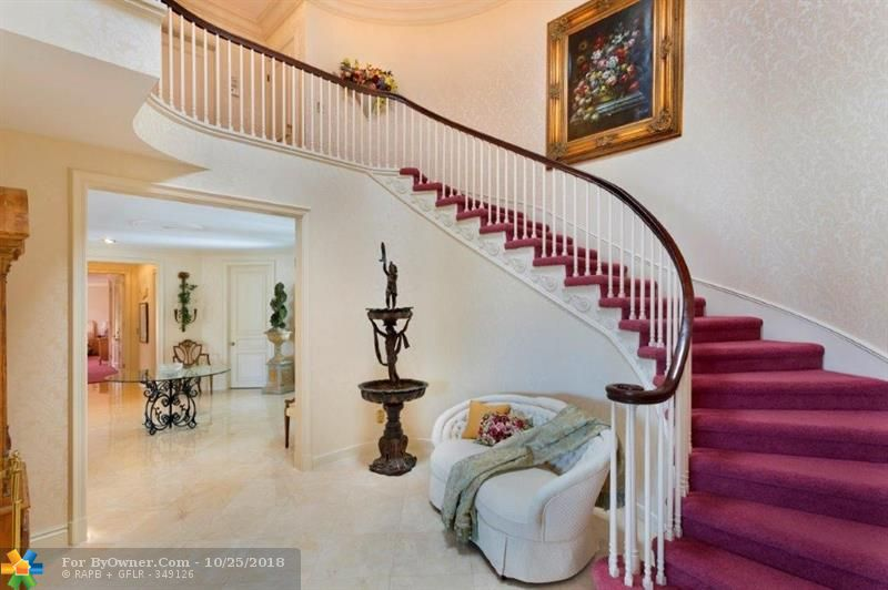 4240 NE 31st Ave, Lighthouse Point, Florida image 21