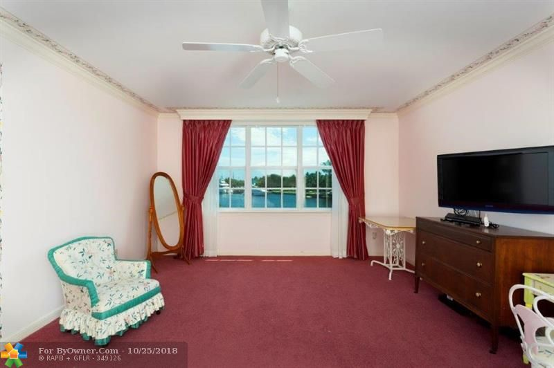4240 NE 31st Ave, Lighthouse Point, Florida image 24