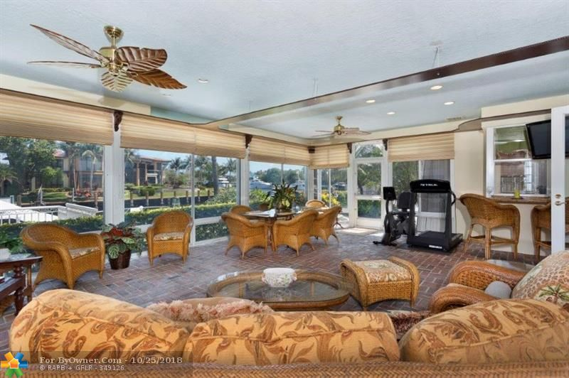 4240 NE 31st Ave, Lighthouse Point, Florida image 25