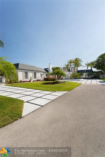 4240 NE 31st Ave, Lighthouse Point, Florida image 5