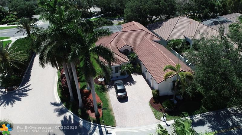 6246 NW 125th Ave, Coral Springs, Florida image 1
