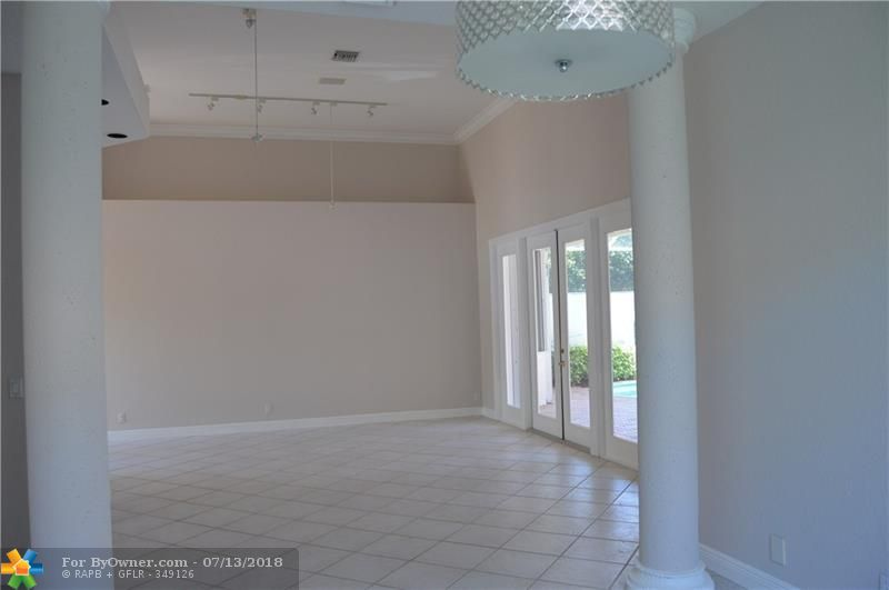6246 NW 125th Ave, Coral Springs, Florida image 15