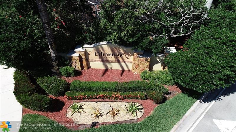 6246 NW 125th Ave, Coral Springs, Florida image 3