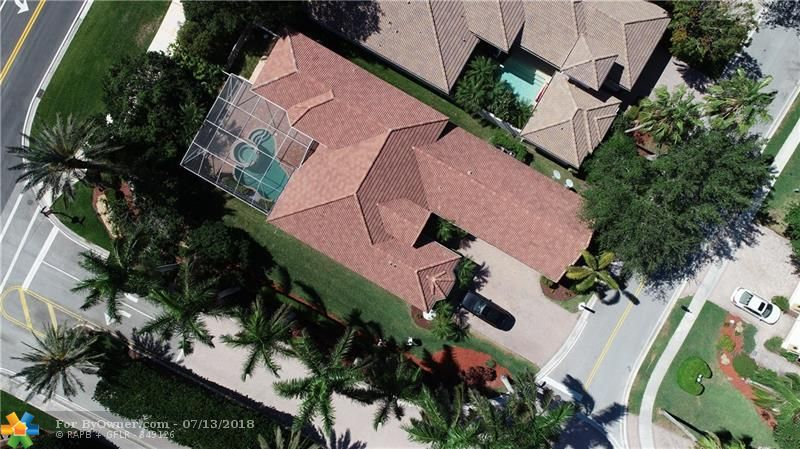 6246 NW 125th Ave, Coral Springs, Florida image 4