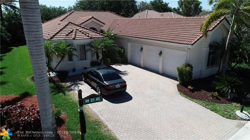 6246 NW 125th Ave, Coral Springs, Florida image 5