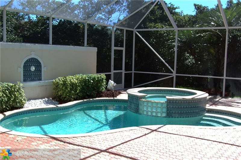 6246 NW 125th Ave, Coral Springs, Florida image 7