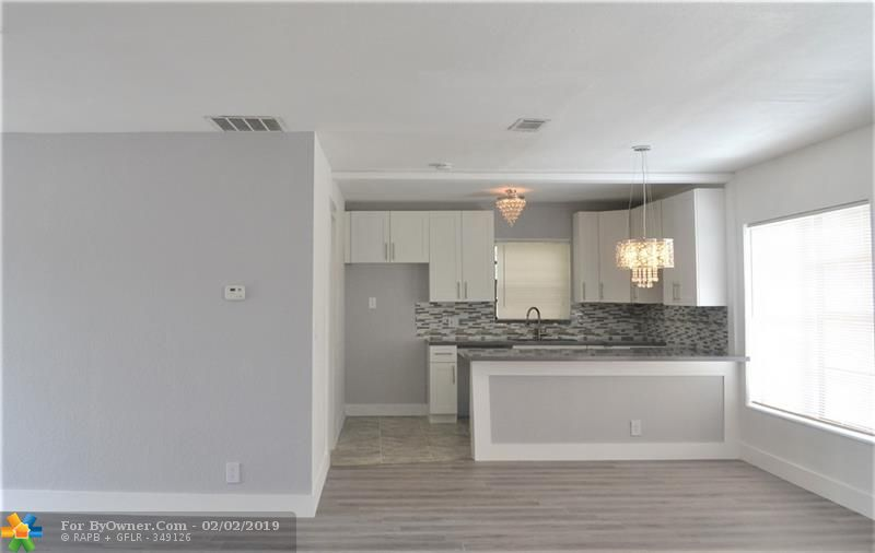 100 SW 30th Ave, Fort Lauderdale, Florida image 12