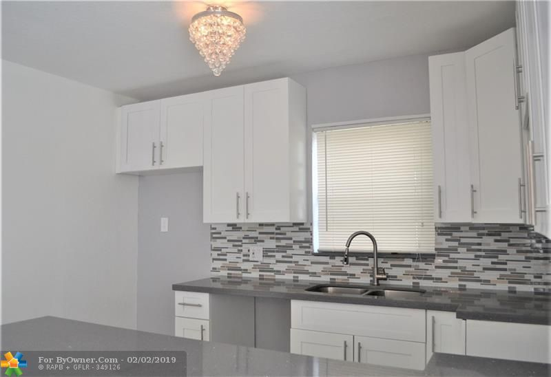 100 SW 30th Ave, Fort Lauderdale, Florida image 13