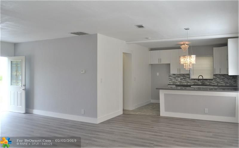 100 SW 30th Ave, Fort Lauderdale, Florida image 14