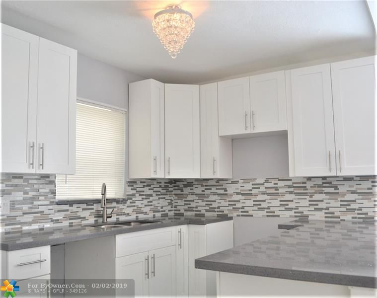 100 SW 30th Ave, Fort Lauderdale, Florida image 15