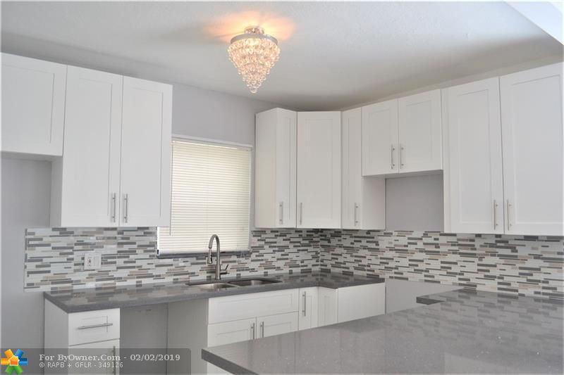100 SW 30th Ave, Fort Lauderdale, Florida image 16
