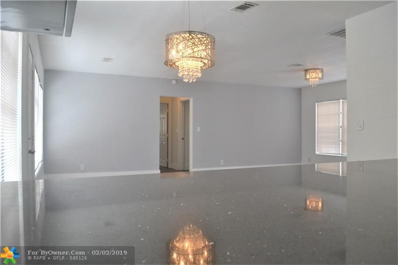 100 SW 30th Ave, Fort Lauderdale, Florida image 18