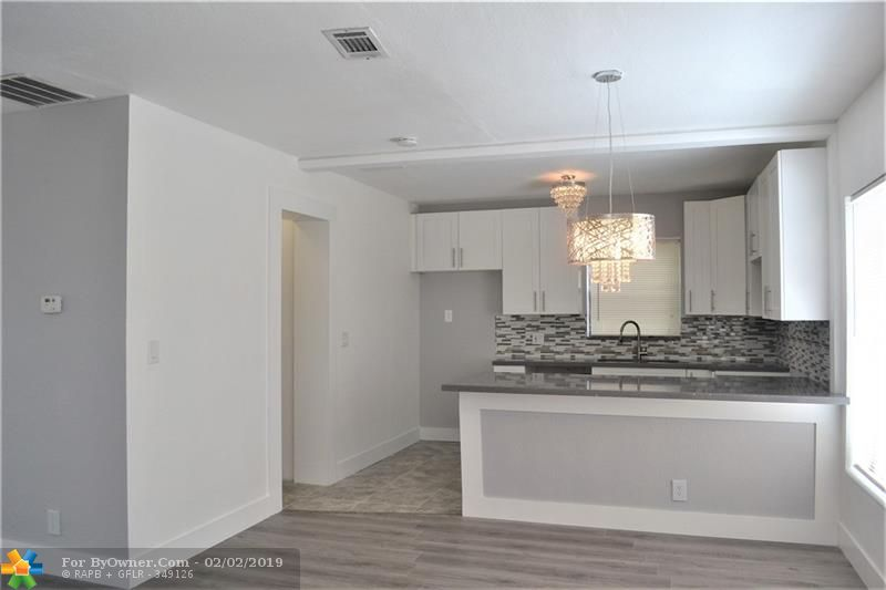 100 SW 30th Ave, Fort Lauderdale, Florida image 19