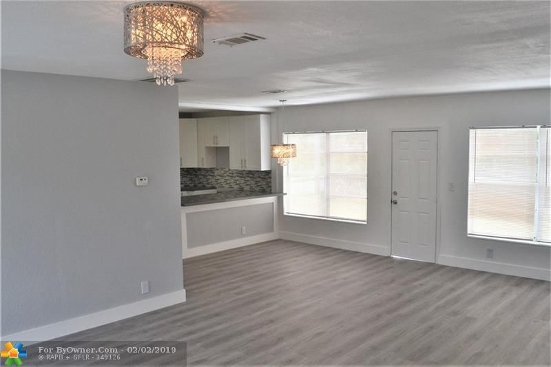 100 SW 30th Ave, Fort Lauderdale, Florida image 20