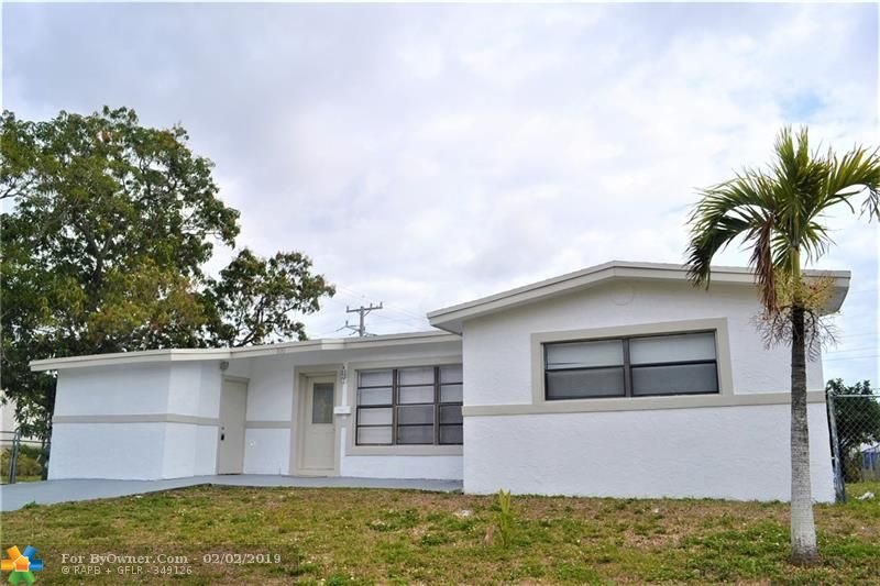100 SW 30th Ave, Fort Lauderdale, Florida image 3