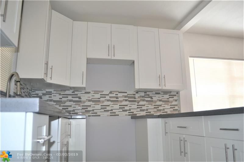100 SW 30th Ave, Fort Lauderdale, Florida image 21
