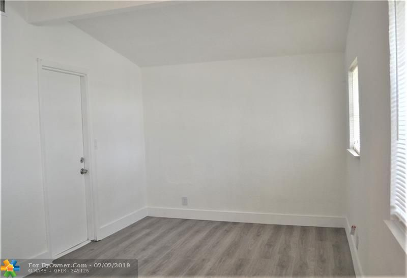100 SW 30th Ave, Fort Lauderdale, Florida image 23
