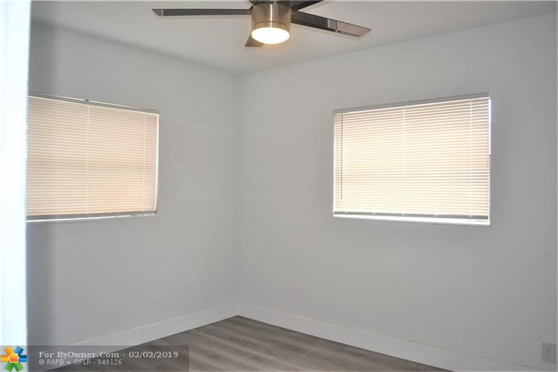 100 SW 30th Ave, Fort Lauderdale, Florida image 31