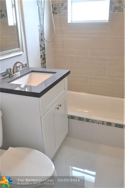 100 SW 30th Ave, Fort Lauderdale, Florida image 33