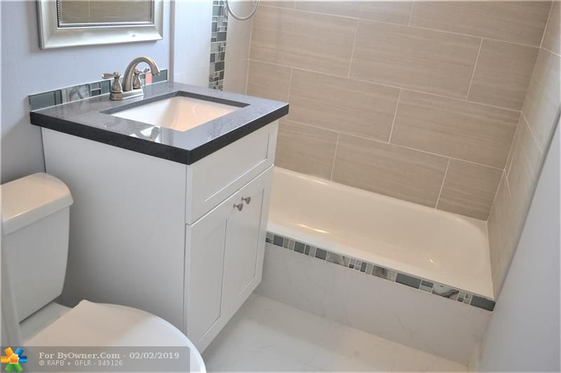 100 SW 30th Ave, Fort Lauderdale, Florida image 34