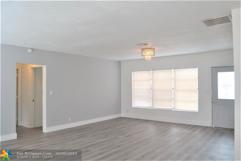 100 SW 30th Ave, Fort Lauderdale, Florida image 6