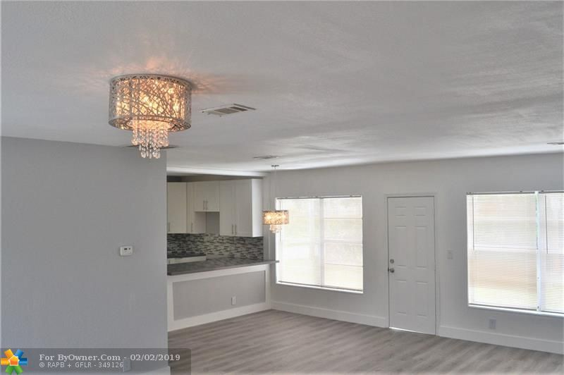 100 SW 30th Ave, Fort Lauderdale, Florida image 7