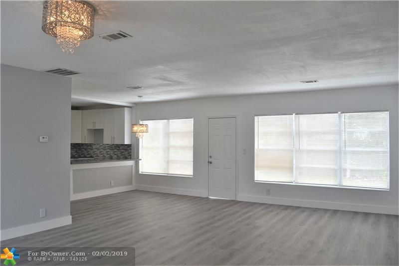 100 SW 30th Ave, Fort Lauderdale, Florida image 9