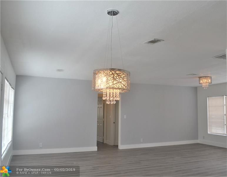100 SW 30th Ave, Fort Lauderdale, Florida image 10