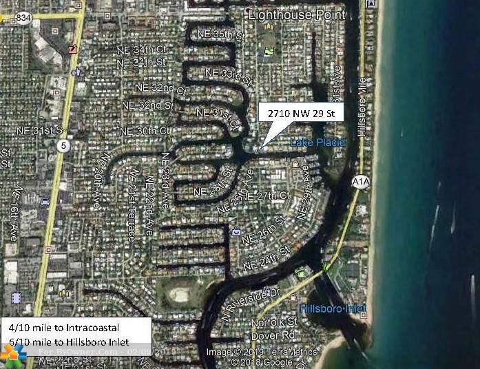 Lighthouse Point Lighthouse Point Florida Homes For Rent Byowner Com