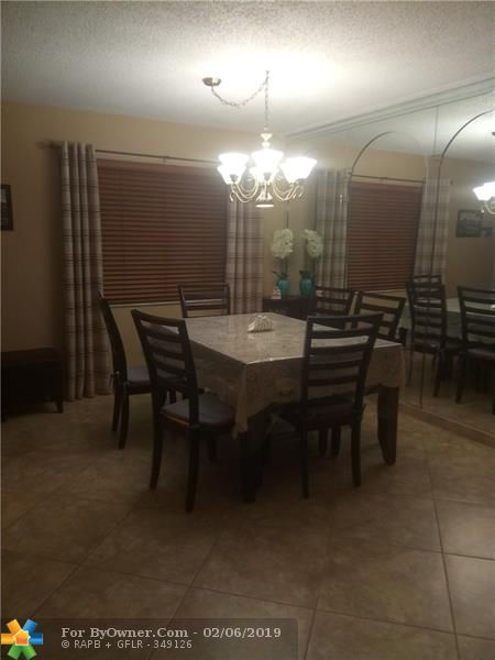 4270 NW 40th St #304, Lauderdale Lakes, Florida image 6