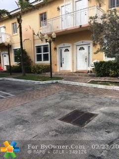 2209 MONROE ST ## 6, Hollywood, Florida image 2